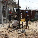 Kontraktor Bangunan dan Proyek Sipil