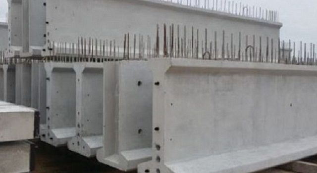 beton
